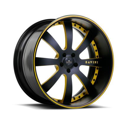 savini-wheels-sv28-s-black-yellow.jpg