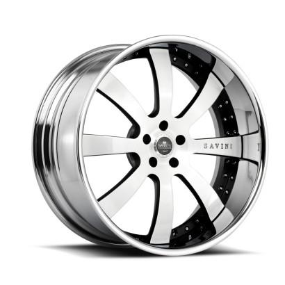 savini-wheels-sv28-s-brushed-black.jpg