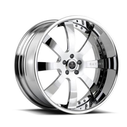 savini-wheels-sv28-s-chrome.jpg