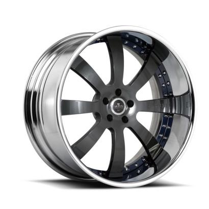 savini-wheels-sv28-s-grey-blue.jpg