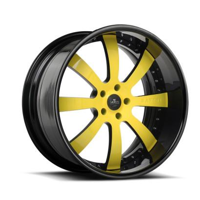 savini-wheels-sv28-s-yellow-black.jpg