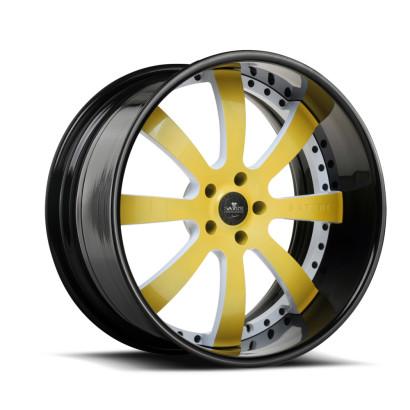 savini-wheels-sv28-s-yellow-white-black.jpg