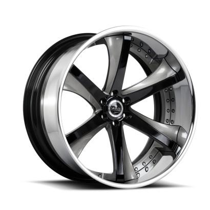 savini-wheels-sv30-c-black-grey.jpg