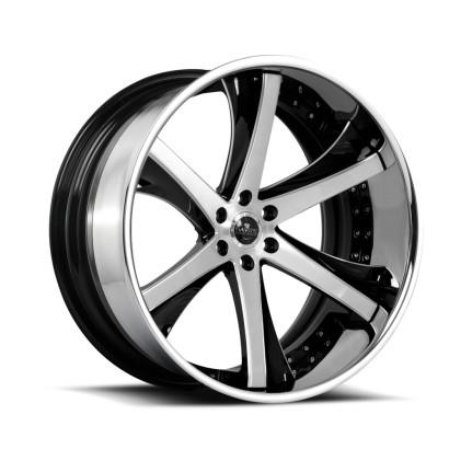savini-wheels-sv30-c-brushed-black.jpg