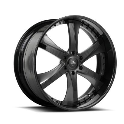 savini-wheels-sv30-s-black-grey.jpg