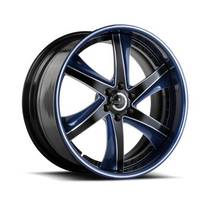 savini-wheels-sv30-s-blue-black-brushed.jpg