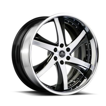 savini-wheels-sv30-s-bushed-black.jpg