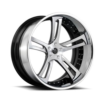 savini-wheels-sv32-c-brushed-black.jpg