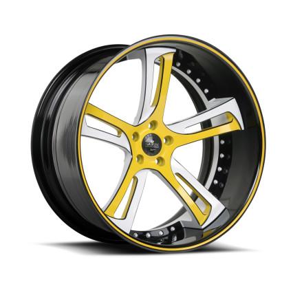savini-wheels-sv32-c-yellow-white.jpg
