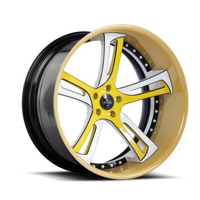 savini-wheels-sv32-c-yellow-white-carbon-fiber.jpg