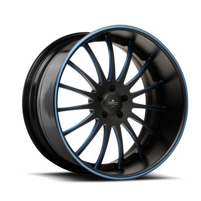 savini-wheels-sv34-s-black-blue.jpg