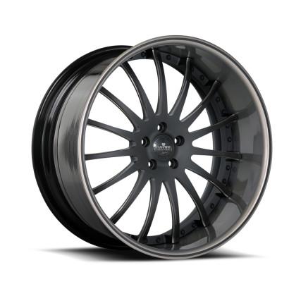 savini-wheels-sv34-s-black-bronze.jpg