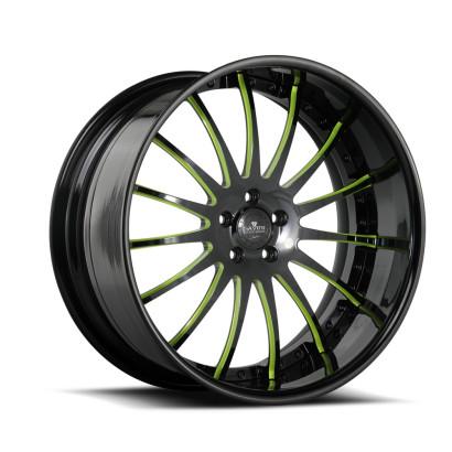 savini-wheels-sv34-s-black-green.jpg