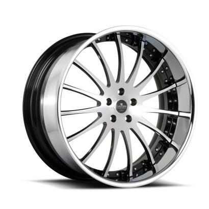 savini-wheels-sv34-s-brushed-black.jpg