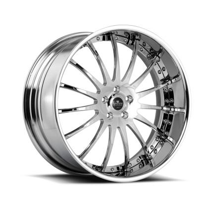 savini-wheels-sv34-s-chrome.jpg