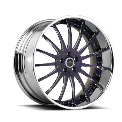 savini-wheels-sv34-s-chrome-purple.jpg