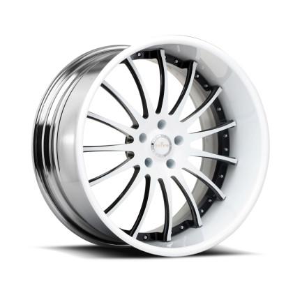 savini-wheels-sv34-s-white-black.jpg