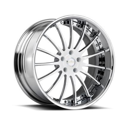 savini-wheels-sv34-s-white-chrome.jpg