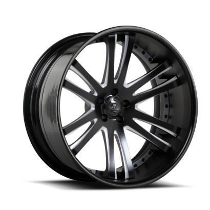 savini-wheels-sv35-c-black-brushed.jpg