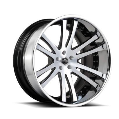 savini-wheels-sv35-c-brushed-black-chrome.jpg