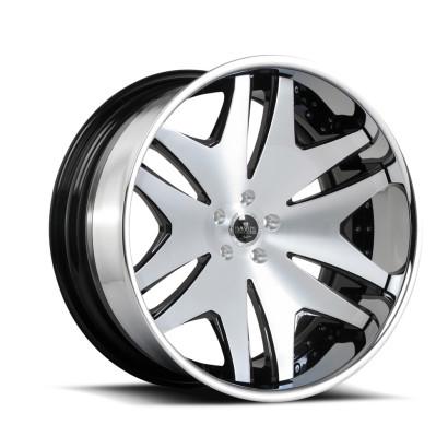 savini-wheels-sv36-c-brushed-black.jpg