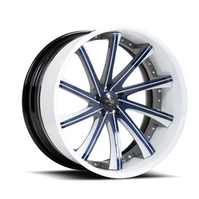 savini-wheels-sv37-c-blue-white-grey.jpg