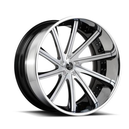 savini-wheels-sv37-c-brushed-black.jpg