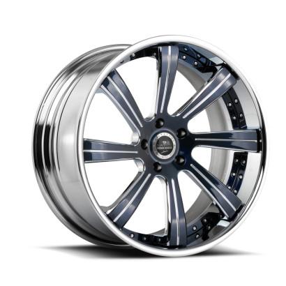 savini-wheels-sv38-c-blue-chrome.jpg