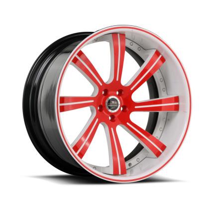 savini-wheels-sv38-c-red-white.jpg