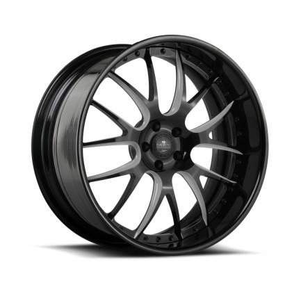 savini-wheels-sv39-black-grey.jpg