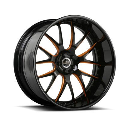 savini-wheels-sv39-black-orange-black.jpg
