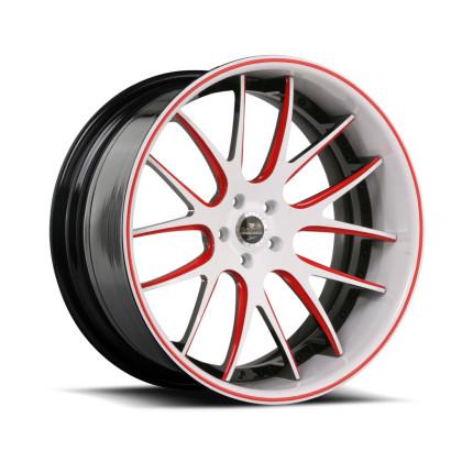 savini-wheels-sv39-c-white-red.jpg