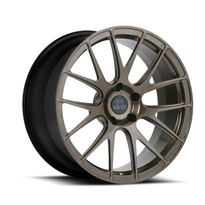 savini-wheels-sv39-m-bronze.jpg