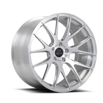 savini-wheels-sv39-m-brushed.jpg