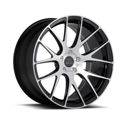 savini-wheels-sv39-m-brushed-black.jpg