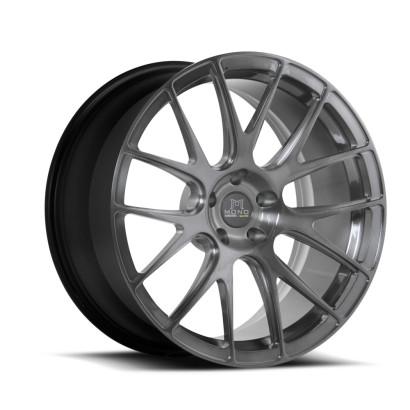 savini-wheels-sv39-m-brushed-grey.jpg