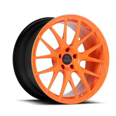 savini-wheels-sv39-m-orange.jpg