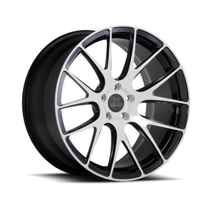 savini-wheels-sv39-m-white-black.jpg