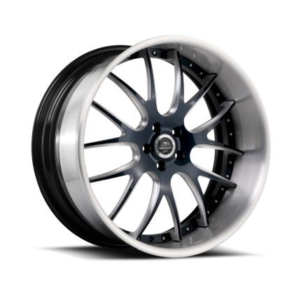 savini-wheels-sv39-s-blue-brushed.jpg
