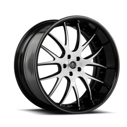 savini-wheels-sv39-s-brushed-black.jpg