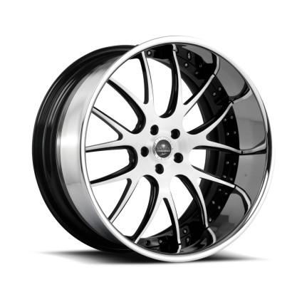 savini-wheels-sv39-s-brushed-black-chrome-lip.jpg