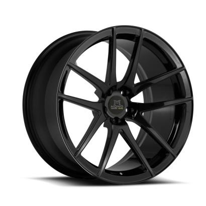 savini-wheels-sv40-m-black.jpg