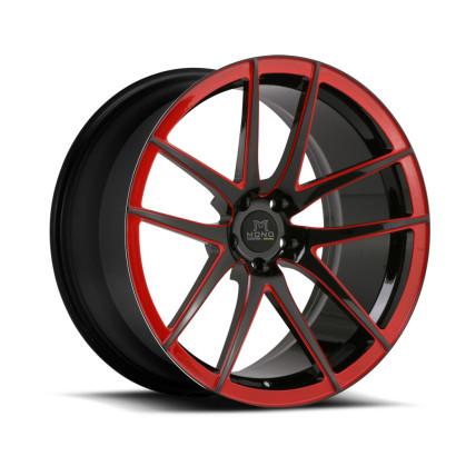 savini-wheels-sv40-m-black-red.jpg
