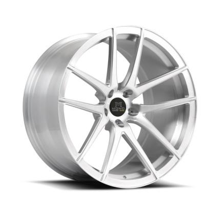 savini-wheels-sv40-m-brushed.jpg