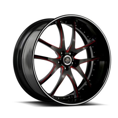savini-wheels-sv40-s-black-red.jpg