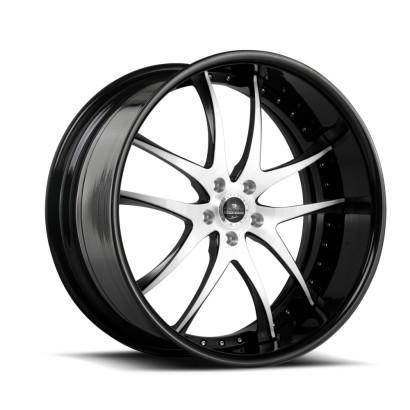 savini-wheels-sv40-s-brushed-black.jpg