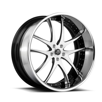 savini-wheels-sv40-s-brushed-black-chrome.jpg