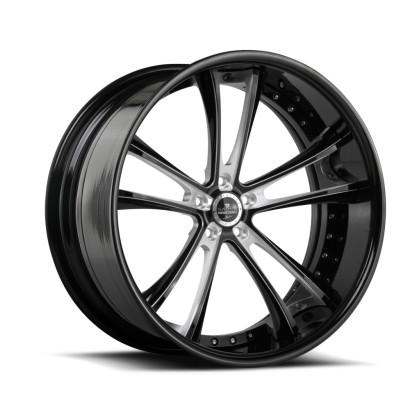 savini-wheels-sv43-c-black-brushed.jpg