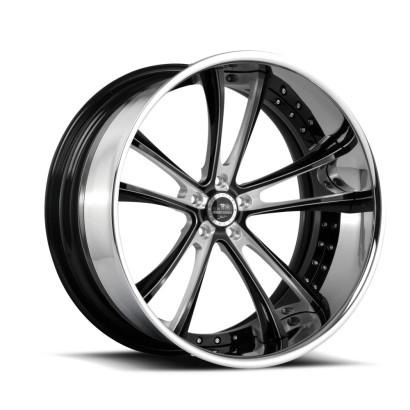 savini-wheels-sv43-c-black-brushed-chrome.jpg