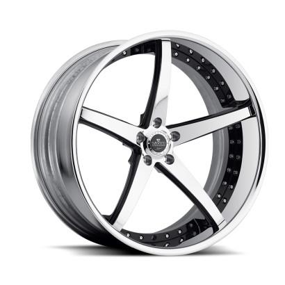 savini-wheels-sv44-c-chrome.jpg